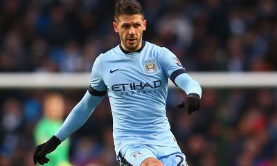 LDC - PSG / Manchester City, Demichelis soupçonné de paris illicites