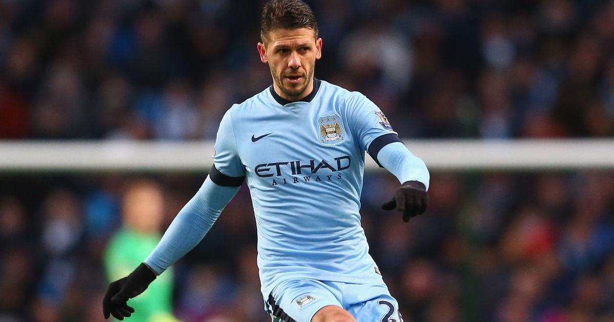 LDC - PSG Manchester City, Demichelis soupçonné de paris illicites