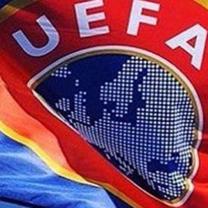 Coefficient UEFA - la France égalise son meilleur total depuis 7 ans