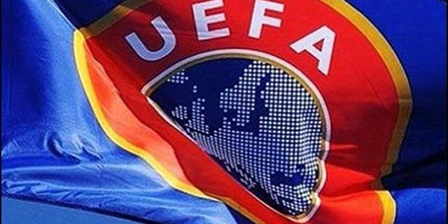 Indice UEFA - La France creuse l'écart avec le Portugal