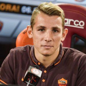 Mercato - Le PSG accepterait de prêter Digne une saison de plus et de baisser son prix