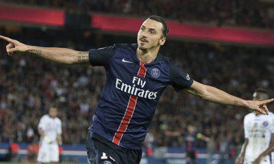 """Zlatan Ibrahimovic """"homme du peuple"""" et """"j'aide plus"""" la France que François Hollande"""