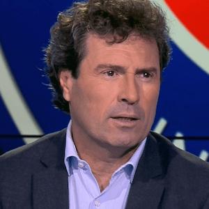 """Da Fonseca : Di Maria """"parfois, je le trouve perdu"""", Ben Arfa """"pourrait être"""" son complice"""