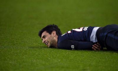 PSG/Montpellier HSC (0-0) : Les notes, Pionnier décisif face à un PSG sans réussite