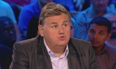"""LDC - Pierre Ménès """"Au moins un quart de finale original pour le PSG"""""""