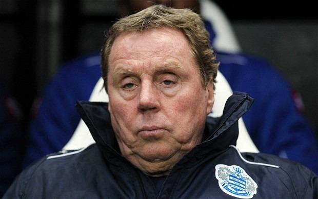 Redknapp cette équipe du PSG en Angleterre, elle s'adjuge le titre