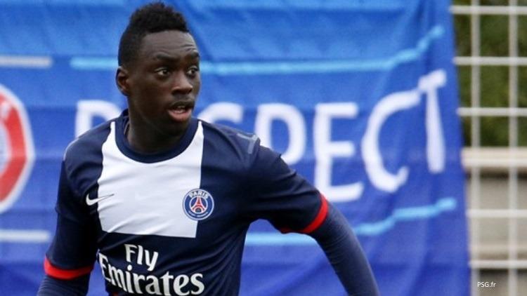 Tour Elite (U19) : La France s'impose avec un Augustin titulaire et passeur décisif