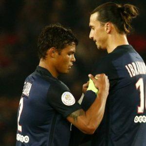 Ligue 1 - 6 joueurs du PSG dans l'équipe-type de la 30e journée selon L'Equipe