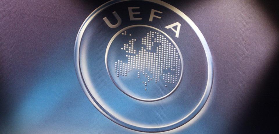 Barrages européens : Monaco face à Villarreal, Saint-Etienne contre le Beitar Jérusalem