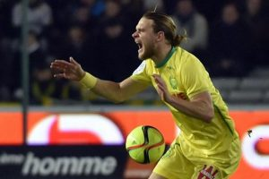 Nantes/PSG – Avant-match : les Canaris prêts à s'envoler ?
