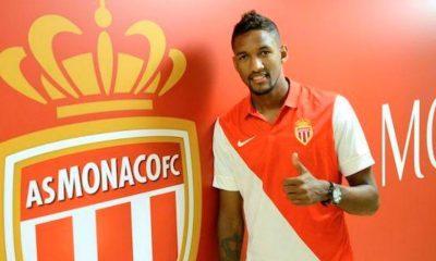 "Wallace ""J'essaye de m'inspirer de Thiago Silva."""
