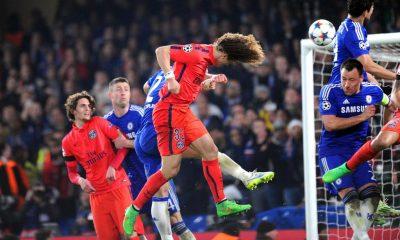 Chelsea / PSG - Les clés du match