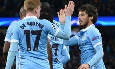 Phillipe Auclair «on verra une équipe de City plus dangereuse offensivement que Chelsea»