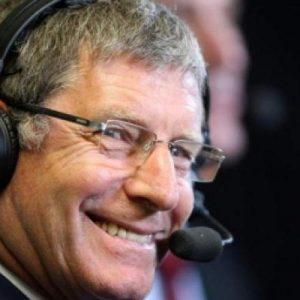 """Larqué ébloui par le PSG : """"Utilisons tous les superlatifs, ce match de Ligue des champions peut rentrer dans l'histoire."""""""