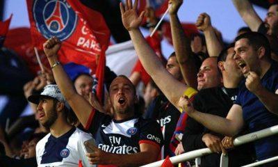 Le communiqué du PSG, concernant les supporters qui n'ont pas pu assister au match entre Chelsea et le PSG