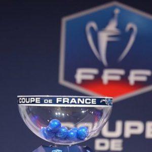 CDF - Le PSG recevra l'AS Monaco en demi-finale !