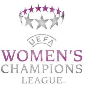 Féminines - Finalement, le PSG se déplacera avant de recevoir en 8e de finale de WCL