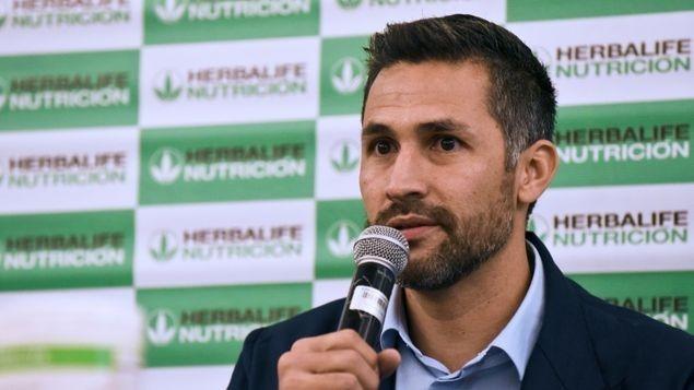 Anciens - Yepes nouvel entraîneur du Deportivo Cali