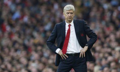 Arsène Wenger «devrait prendre la gestion du Paris Saint-Germain» selon John Dillon