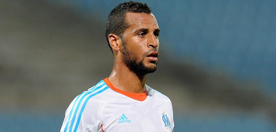 CDF - Alaixys Romao finalement présent pour PSG / OM, mais pas avant