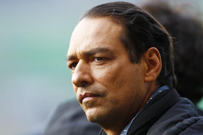 """Ligue 1 - Balbir """"on avait presque oublié l'existence d'un trublion: Nice"""""""