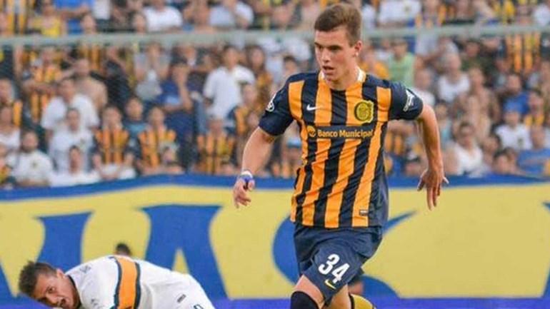 Giovani Lo Celso parmi les 20 joueurs de moins de 21 ans à meilleures valeurs marchandes