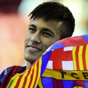 """Le PSG insiste pour Neymar, Mundo Deportivo parle de """"harcèlement"""""""