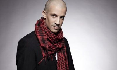 Le rappeur Rim'K aimerait voir Yacine Brahimi et Riyad Mahrez jouer au PSG