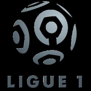 Ligue 1–Retour sur la 28e journée pour le PSG : le statu quo encore maintenu, Paris reste 2e