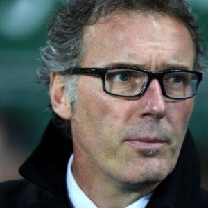 Laurent Blanc officiellement limogé par le PSG