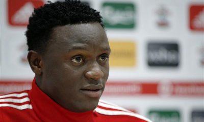 Mercato - Victor Wanyama annoncé par le Daily Mirror à Leicester pour remplacer Kanté