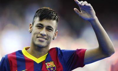 """Hermant à propos de Neymar : """"Si un club met 193M€, il peut partir et quitter le FC Barcelone"""""""