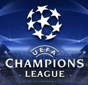 PSG City - Crainte, espoirs, tactique à utiliser, Laurent Blanc, des suppporters de City nous répondent