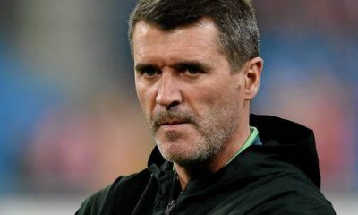 PSG  / City - Roy Keane choqué par le niveau des défenses et leur prix