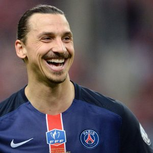 Sky Sports confirme que Zlatan Ibrahimovic va signer prochainement à Manchester United