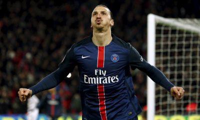 "Valère Germain ""Zlatan est un extra-terrestre"""