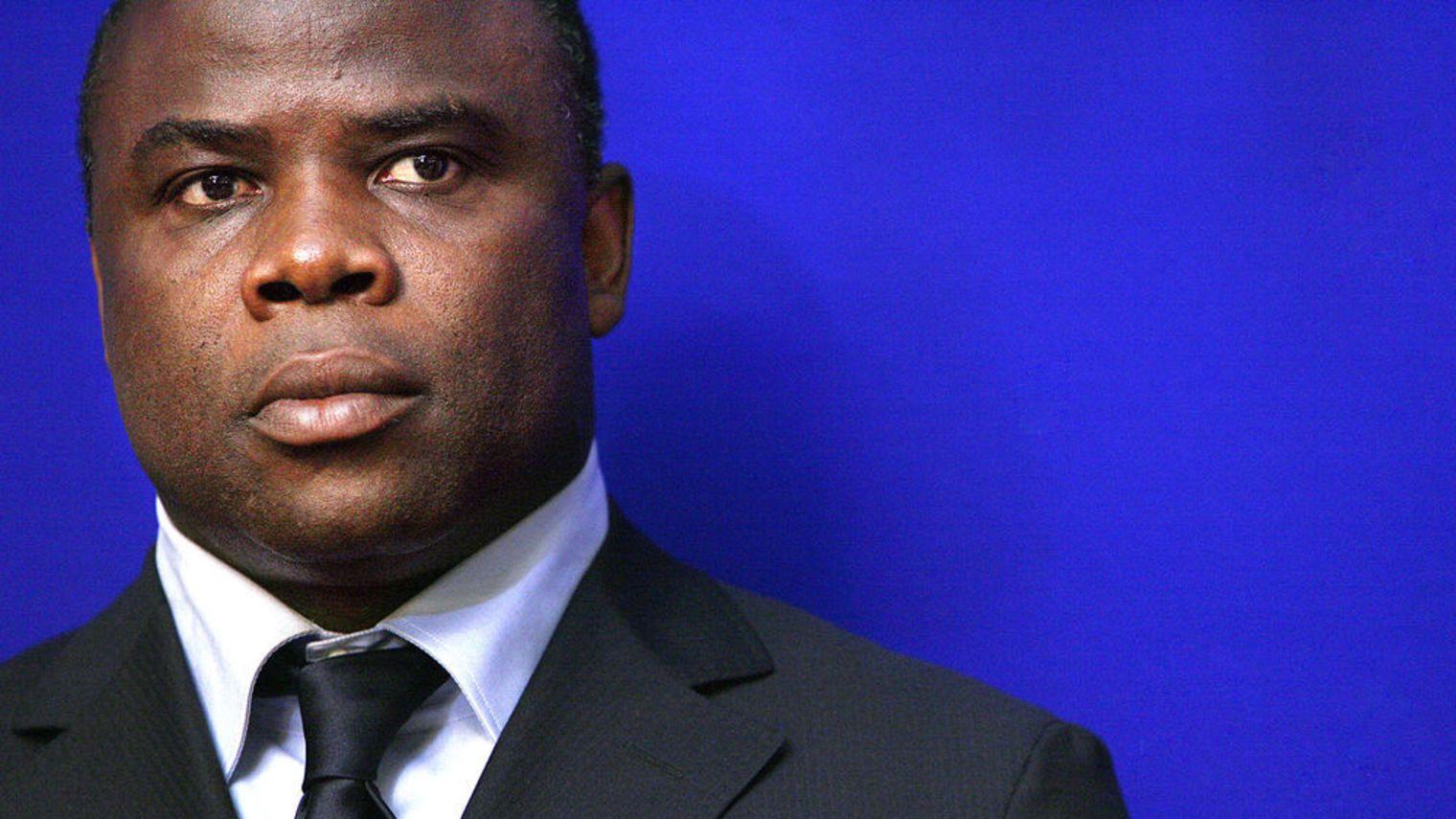 """Ligue 1 - B. Boli évoque le chantier qui attend l'OM: """"Regardez le PSG. Ils ont des partenaires partout"""""""