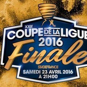 CDL - PSG / LOSC, 2 places à gagner pour la finale sur le site officiel du club