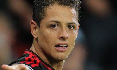 Mercato - Javi Hernandez placé sur la liste des transferts, intéressant pour le PSG?