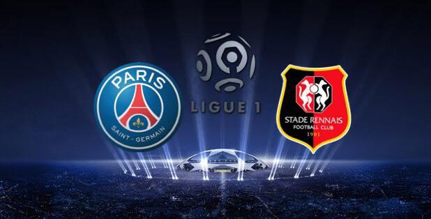 Ligue 1 - Le PSG terminera la 12e journée avec la réception de Rennes le 6 novembre