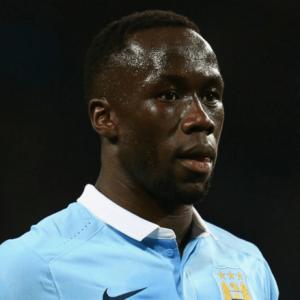 City/PSG - Bacary Sagna s'attend « à une soirée spéciale pour Manchester City »