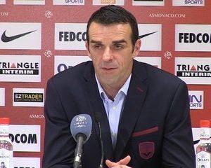 Bordeaux PSG - Le principal était de prendre des points selon Ramé