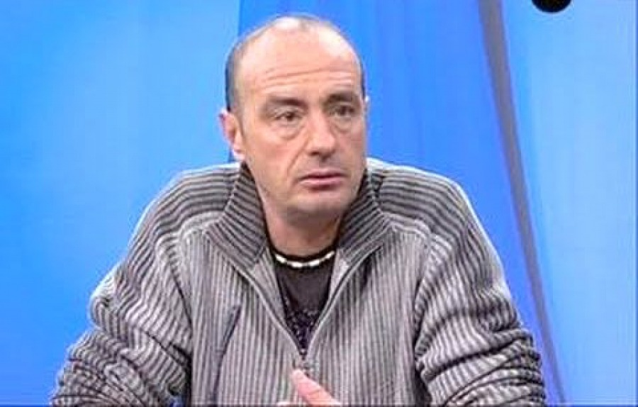 """Cataldo """"le PSG finance tout, du tifo au moindre bout de papier bleu et rouge"""""""