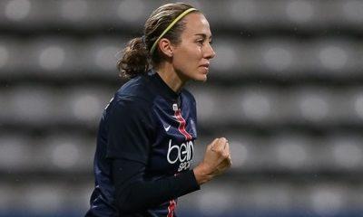 Féminines - 3 joueuses du PSG sélectionnées pour les Jeux Olympiques avec la France
