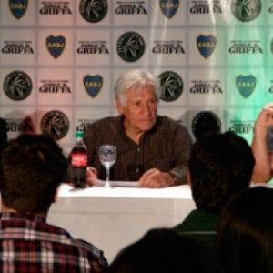 Griffa compare Lo Celso à Zinédine Zidane