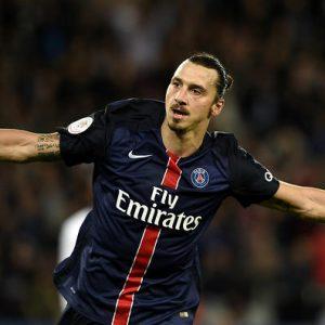 """Thomas Simon """"Pour un bon moment, Ibra est et restera le roi incontesté du PSG"""""""