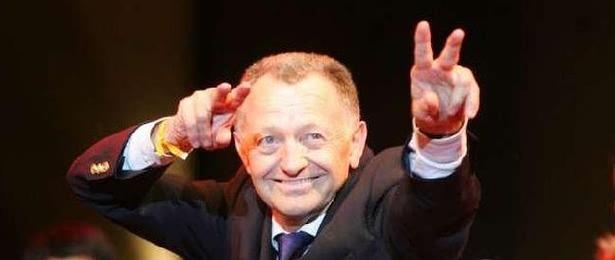 """Ligue 1 - L'OL provoque le PSG """"Parisiens, faites gaffe, chez nous on chante"""""""