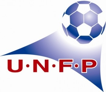 L'UNFP veut placer le All star game de la Ligue 1 le 4 janvier
