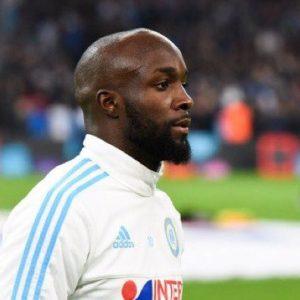 Lassana Diarra aurait demandé le même salaire que Blaise Matuidi pour venir au PSG