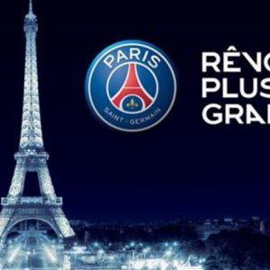 """Le Parisien explique le mercato du PSG rappelle qu'il pourra """"frapper à nouveau"""""""